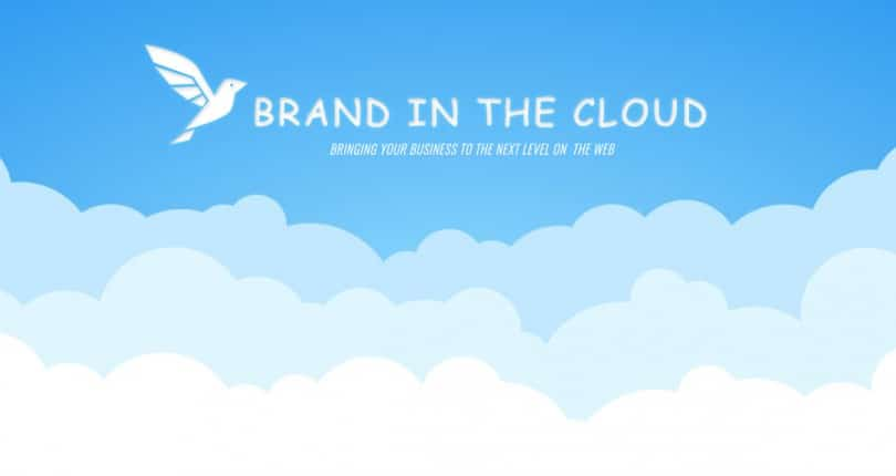 Brand in the Cloud